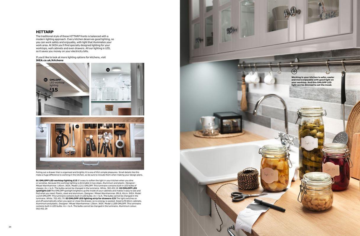 Ikea Keuken Hittarp : Ikea hittarp keuken u informatie over de keuken